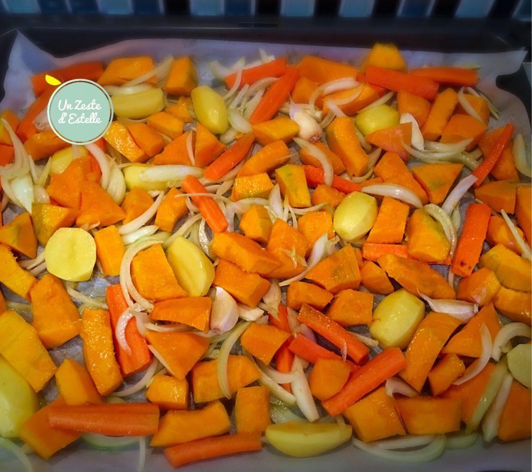 gratin-de-legumes-dautomne-