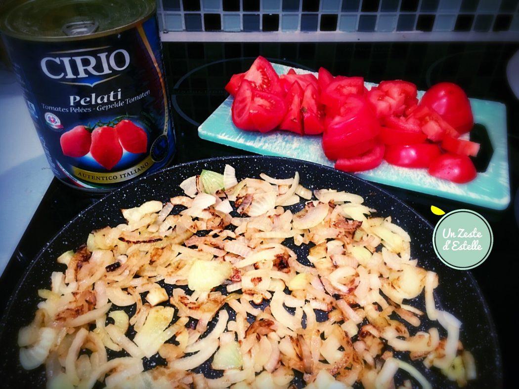soupe-tomates-1