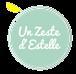 Un Zeste d'Estelle